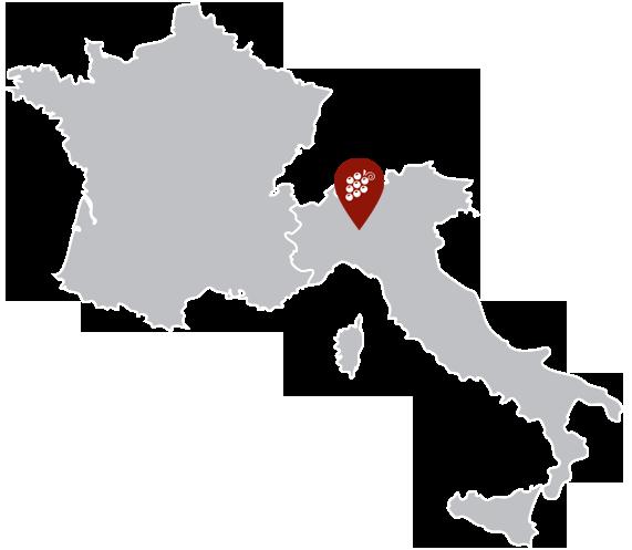 Lombardiet