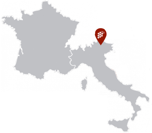 Alto-Adige